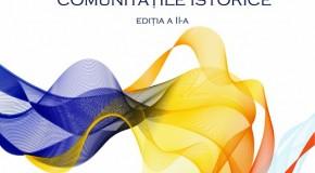 Premii de excelență pentru liderii românilor din comunitățile istorice și din Republica Moldova