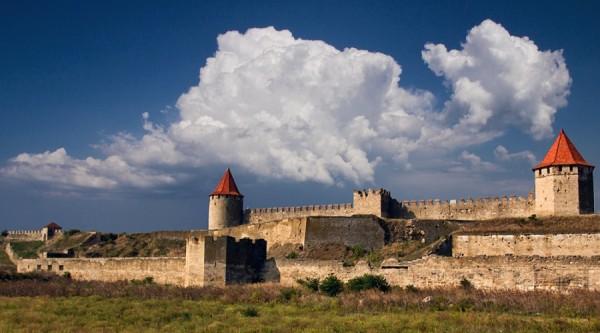 cetatea-tighina