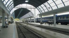 CFM: Trenurile de pe cursele Chişinău-Odesa şi Chişinău-Socola vor circula mai des