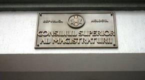 CSM din Republica Moldova, mesaj pentru CSM din România