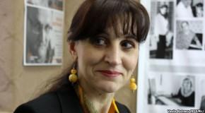 """Voce de la Chișinău: """"Îmi pun speranța și în mămica lui Dodon, care este profesoară de limba română"""""""