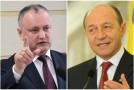 Ce s-a mai întâmplat în dosarul Traian Băsescu versus Igor Dodon