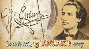 Ziua Culturii Naționale, sărbătorită la Chișinău