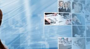 Programarea serviciilor consulare, de acum și online