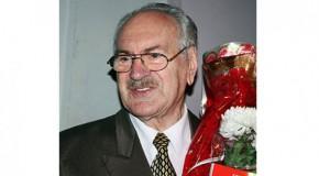 În Căușeni va fi ridicat un monument în memoria lui Ion Ungureanu