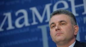 """Liderul de la Tiraspol îi """"dă în cap"""" cu referendumul lui Igor Dodon"""