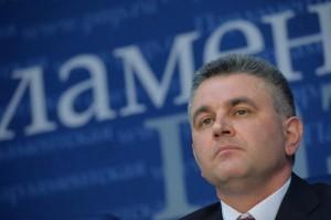 Sursă foto: ziarelive.ro