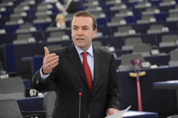 Sursă foto: eunews.it