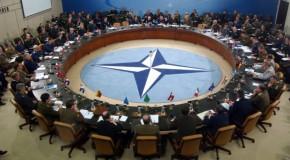 Ce discuţii a purtat Şeful Marelui Stat Major din Rep. Moldova la Reuniunea Comitetului Militar NATO