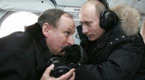 """Cine va fi """"omul de legătură"""" dintre Tiraspol şi Moscova la nivel economic"""