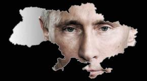 """RAPORT: """"Ţinta evidentă a Rusiei este Rep. Moldova"""""""