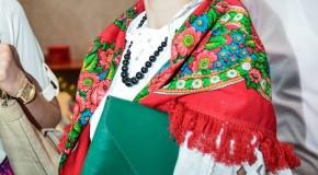 Tânăra din Rep. Moldova care a câștigat în România 600.000 de euro anul trecut. A dat lovitura cu plăcintele