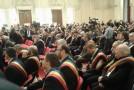 Primari din Rep. Moldova, participanți la Adunarea Generală a Asociaţiei Comunelor din România