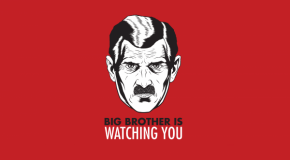 """Fondatoarea CRJM, despre Legea """"Big Brother"""": """"Ni s-au dat asigurări că va fi modificată"""""""