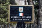 Cetățenii Rep. Moldova cu cetățenie română vor vota la alegerile europarlamentare din 26 mai