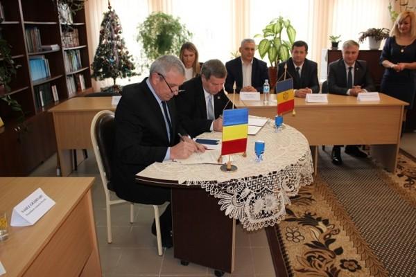 Sursă foto: reporterul.ro