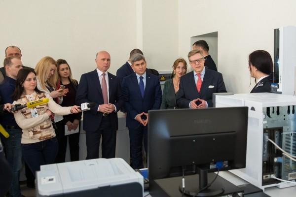 laboratoare-criminalistice-rep-moldova