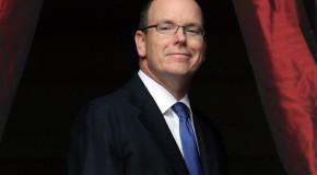 Principele de Monaco va vizita Rep. Moldova. Oameni de afaceri din Principat, interesați să investească la Chișinău