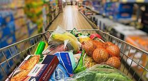 Republica Moldova și Ungaria, acord în domeniul siguranței alimentelor
