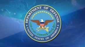 Departamentul de Apărare al SUA: Rusia încalcă integritatea teritorială a Rep. Moldova
