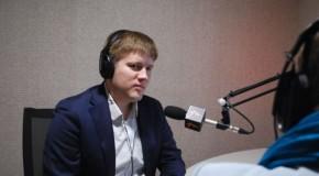 Expert de la Moscova: Rusia nu va ridica prea curând interdicțiile la produsele și migranții din Rep. Moldova. Declarațiile lui Dodon nu impresionează