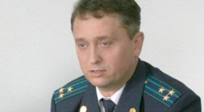 Adjunctul procurorului general al Republicii Moldova, oaspete al Parchetului de pe lânga Curtea de Apel Iași