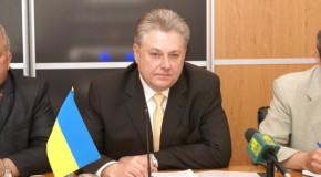 Şeful OSCE vine la Chişinău, pe fondul criticilor dure primite din partea ONU