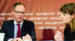 Experți germani: Rep. Moldova ar fi trebuit să dea în judecată Rusia pe tema embargoului impus în 2014