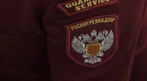 Rușii, în control la Tiraspol