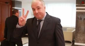 """Apartamentul de zeci de mii de euro al unui deputat """"sărac"""" de la Chișinău"""