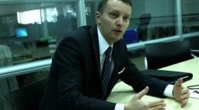Drept la replică al europarlamentarului Siegfried Mureșan