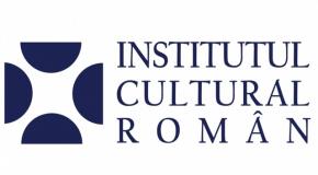 România, sprijin pentru publicaţiile culturale din Rep. Moldova