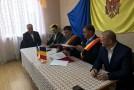 Înfrățirile, în ritm galopant. Ce localități au semnat acorduri de cooperare de Ziua Unirii Basarabiei cu România