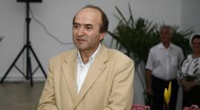 Ministrul Justiției de la București, despre colaborarea dintre instituțiile penitenciare din România și din Rep. Moldova