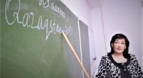 """Politician din Kazahstan, despre trecerea la alfabetul latin și reg. transnistreană: """"O pisică opărită se teme de apa rece"""""""
