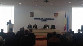 Companii de top din Rep. Moldova, la Forumul Economic Internațional din România