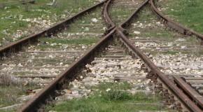 Guvernatorul de Odesa: Calea ferată Berezino-Basarabeasca nu va mai fi reabilitată