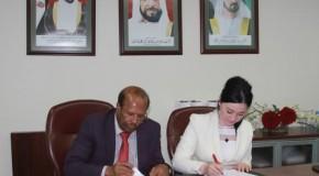 Republica Moldova și Emiratele Arabe, acord privind promovarea şi protejarea reciprocă a investițiilor