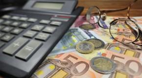 UE va da în continuare bani Rep. Moldova. Dar, de acum încolo, condiționat