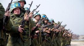 """Expert: Menținerea trupelor ruse în regiunea transnistreană, """"cui al lui Pepelea"""" prin care Kremlinul influențează conducerea de la Chișinău"""