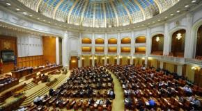 Semnal de alarmă în Parlamentul de la București! Cum atentează Ucraina la cetățenia română
