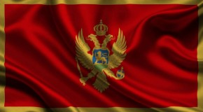 Muntenegru își deschide consulat onorific la Chișinău