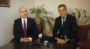 Autoritățile vamale din România și Rep. Moldova, plan pentru fluidizarea traficului la frontieră