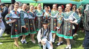 """Radu Carp: """"Minoritatea românească din Ucraina – calea spre dispariție"""""""