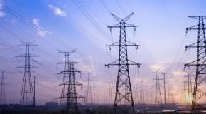 Pas spre interconectarea permanentă a rețelelor de transport de energie electrică din Republica Moldova și România
