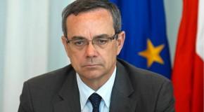 Președintele Adunării Parlamentare NATO: Conflictul provocat de Rusia în Rep. Moldova este un pericol pentru toată lumea