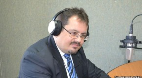 Cine va fi noul ambasador UE la Chișinău
