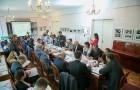 Discuții la Chișinău despre problemele legate de cetățenia română