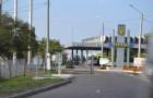 SBU: Tranzitul produselor alimentare din Ucraina în reg. transnistreană, interzis