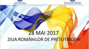 Ziua Românilor de Pretutindeni, evenimente pentru mai multe comunități din afara granițelor țării